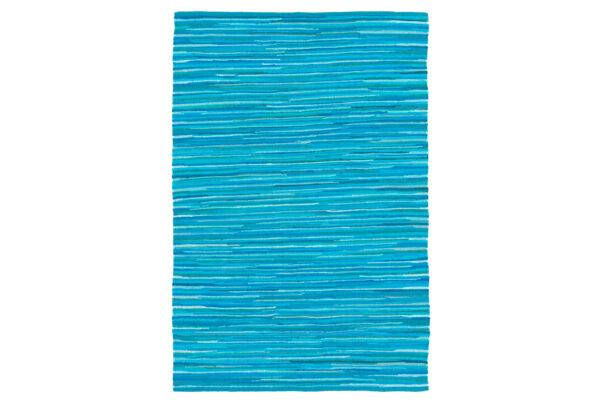 Kaltsuvaip sinine 80 x 200cm