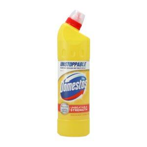 WC-puhastusvahend Domestos Citrus 750ml