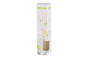 Lõhnadifuusor 45 ml Flowers