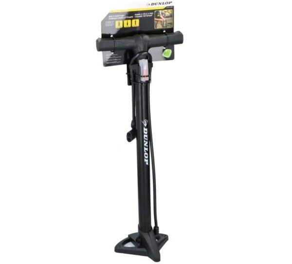 Jalgratta pump Dunlop