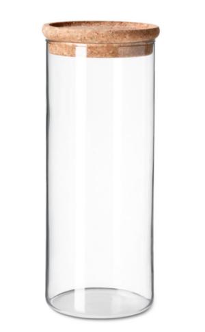 Hoiupurk 1,5L