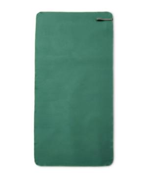 Duširätik matkale 70 x 140cm
