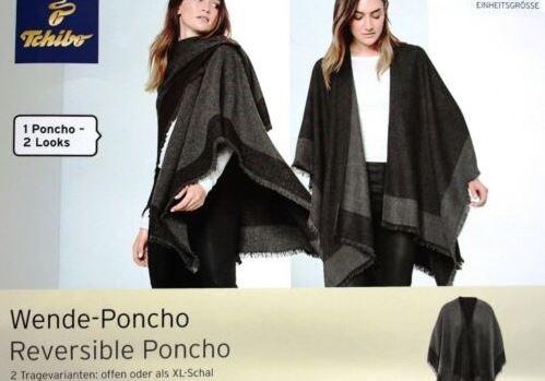 Pontcho