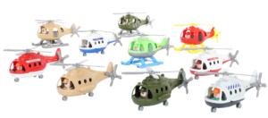 Helikopter 28cm