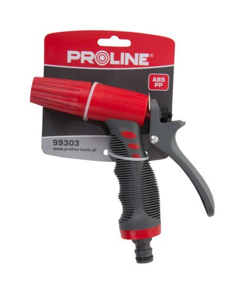 PROLINE Kastmispüstol