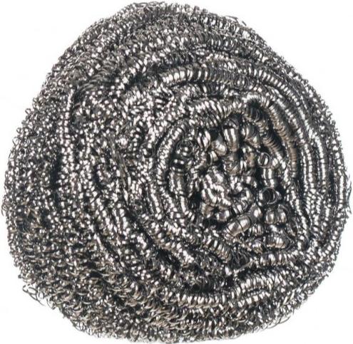 Küürimisnuustik metall