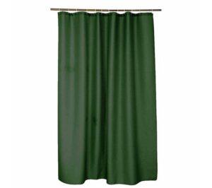Dušikardin 180 x 200 cm roheline Quartz