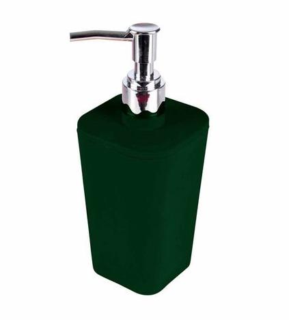 Seebidosaator 7,3 x 18 cm roheline