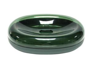 Seebialus plastmassist roheline Equatorial