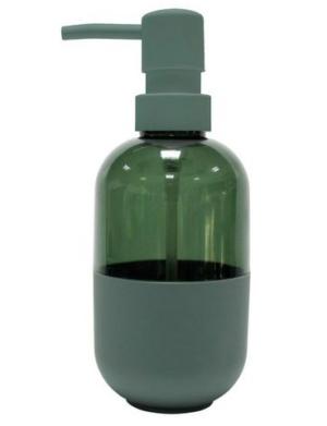 Seebidosaator plastmassist roheline Equatorial