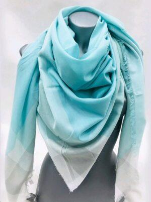 Naiste rätik/sall Jordan