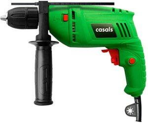 Lööktrell 500 W 230 V Casals