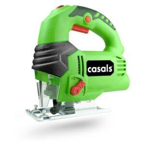 Tikksaag 650 W 65 mm Casals