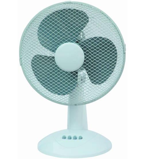 Ventilaator 30,5 cm Emax 35 W