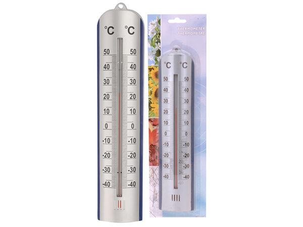 Termomeeter 27cm