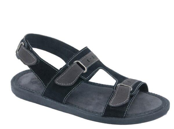 Meeste sandaalid Paolla