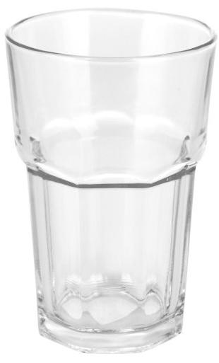 Klaas 350 ml