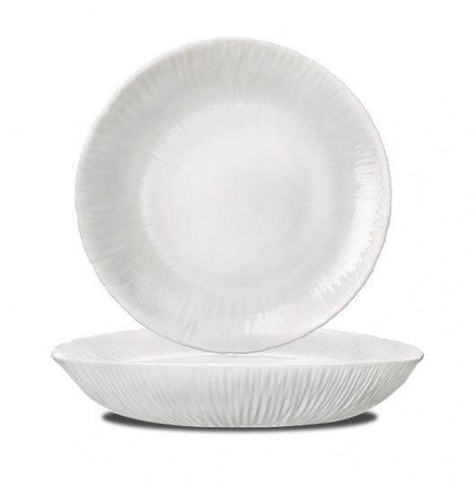 Pastataldrik 20 cm