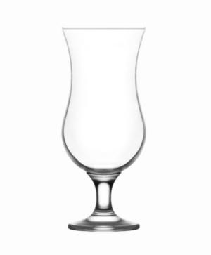 Klaasid 460 ml 6 tk