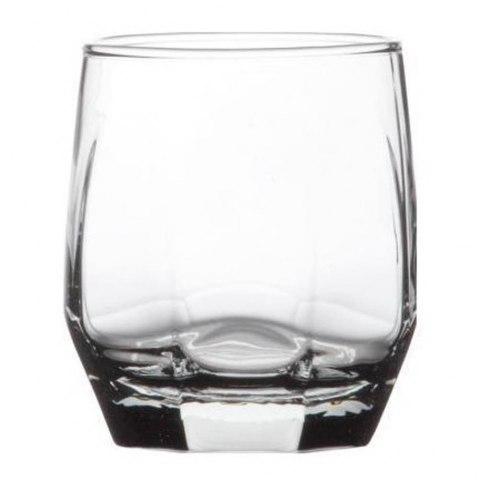 Klaasid 215 ml 6 tk