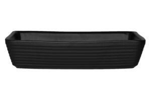 Ahjuvorm keraamiline 33 x 24,5 x 7,7 cm 3 L Maku