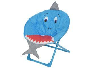 Laste tool kokkupandav Hai