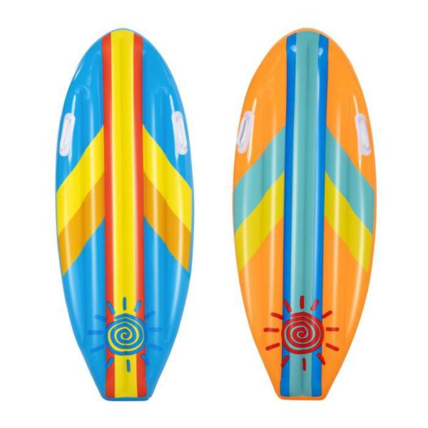 Ujumistarvik Surf