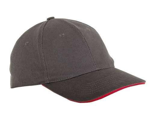 LAHTI PRO Nokamüts khaki