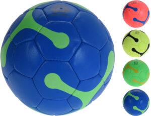 Jalgpall nr 5