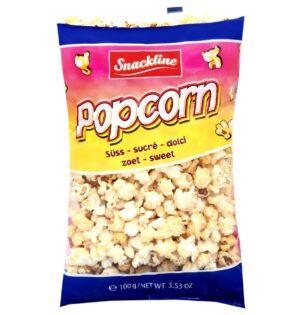 Magus popcorn 100 g