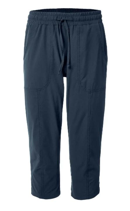 Naiste püksid 46