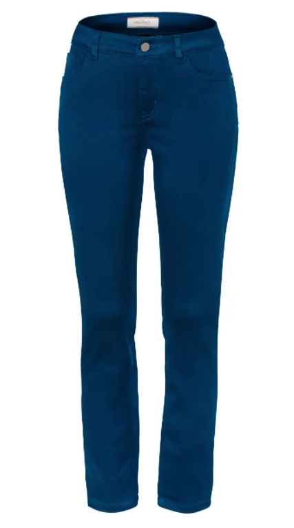 Naiste püksid 48