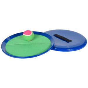 Viskemäng XL 1 pall