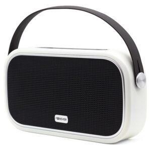 Kõlar Bluetooth valge