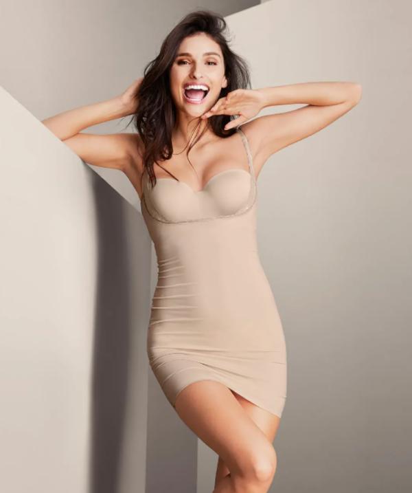 Naiste aluskleit 42