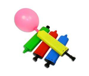 Õhupallipump
