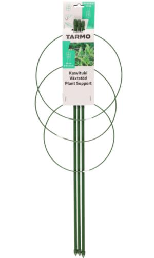 Lilletugi 3 rõngaga 60 cm