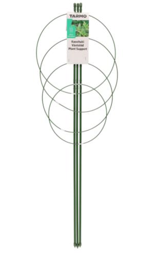 Lilletugi 4 rõngaga 90 cm