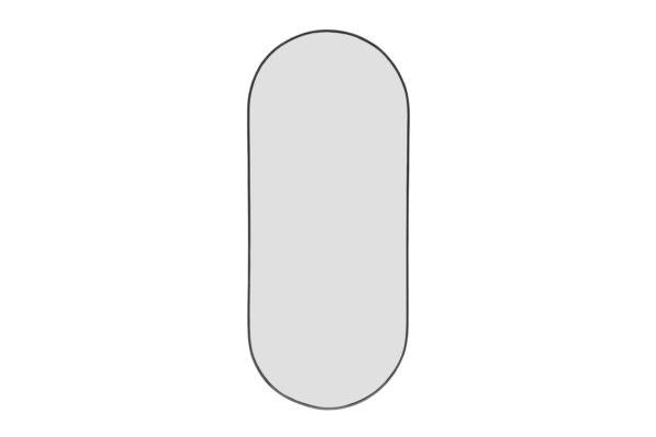 Peegel 30 x 70 cm