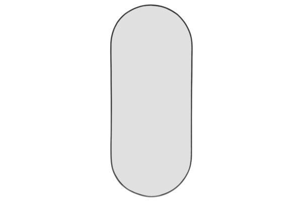 Peegel 38,5 x 90 cm