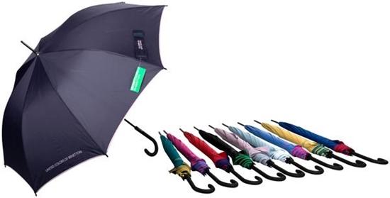 Vihmavari 86 cm
