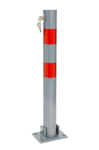 Teepiire 650 mm