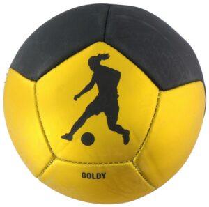 Jalgpall mini