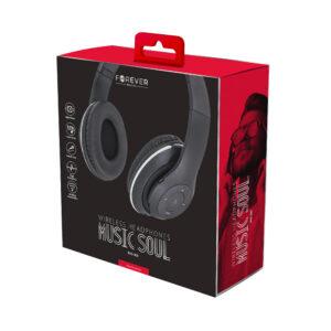 Kõrvaklapid Bluetooth