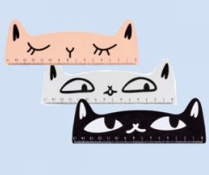 Joonlaud 15 cm kass