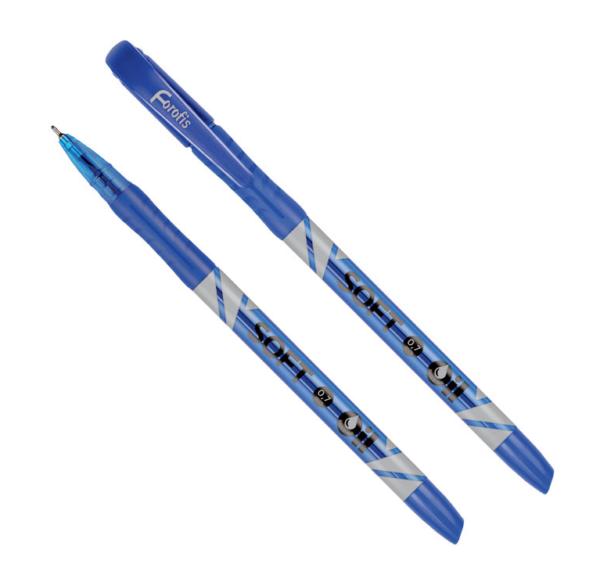 Pastapliiats 0,7 sinine