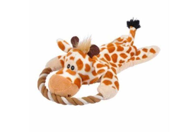 Lemmiklooma plüüsist mänguasi 21 cm