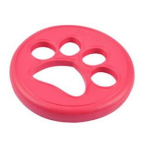 Koera mänguasi frisbee 23 cm