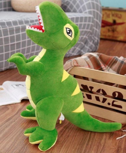 Dinosaurus 56 cm