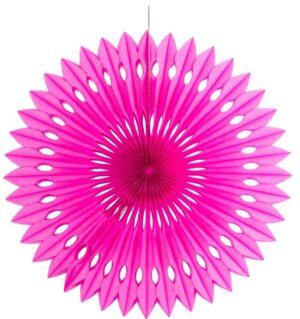 Dekoratsioon 40 cm roosa